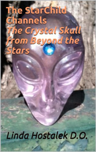 the-starchild-channels-the-crystal-skull-from-beyond-the-stars