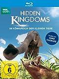 Hidden Kingdoms Königreich der kostenlos online stream