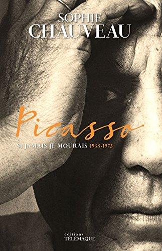 Picasso : Volume 2