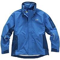Gill Inshore Lite Jacket 2016 - Blue