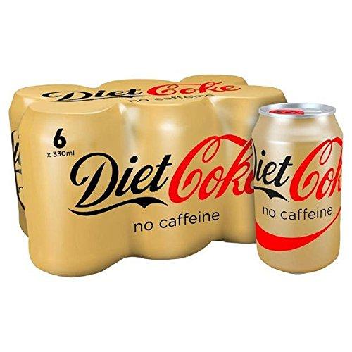 diet-coke-caffeine-free-6-x-330ml