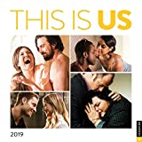 This Is Us 2019 Calendar