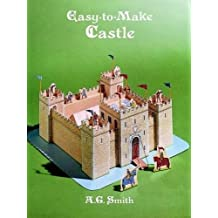 Easy.To.Make Castle