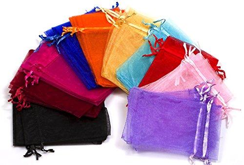 ruisen-organza-bolsos-de-cordon-de-joyeria-de-la-boda-favor-favor-de-la-boda-bolsas-de-50-piezas-de-