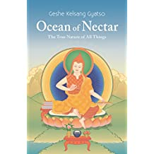 Ocean of Nectar: The True Nature of All Things