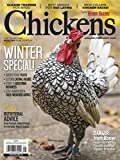 Pets & Animal Magazines eMagazines