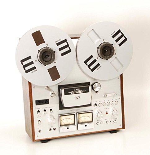 Akai GX-630 DB Tonbandgerät