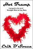 Hot Tramp: A prequel to the novel Straight Men in Gay Bars (English Edition)