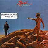 Hemispheres [Remastered]