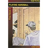 CAUGHT READING PLUS: FINAL NOVEL TWO, PLAYING HANDBALL 2000C (Anthropology of Modern Societies) by FEARON (1999-03-15)