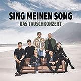 ZUNTO sing mein song 2019 Haken Selbstklebend Bad und Küche Handtuchhalter Kleiderhaken Ohne Bohren 4 Stück