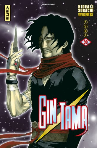 Tome 30