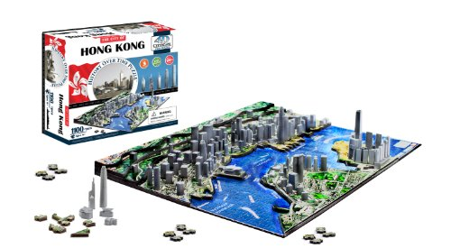 4d-cityscape-time-puzzle-hong-kong