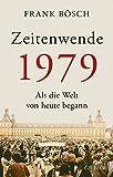 ISBN 3406733085