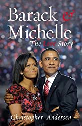 Barack and Michelle: The Love Story