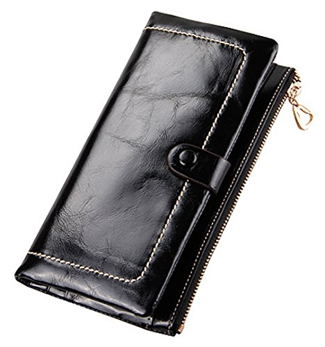 qishi-yuhua-womens-multi-slots-luxury-quality-leather-wallets