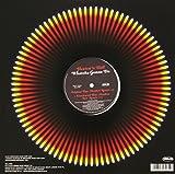 "Watcha' Gonna Do Remixes [12"" VINYL]"