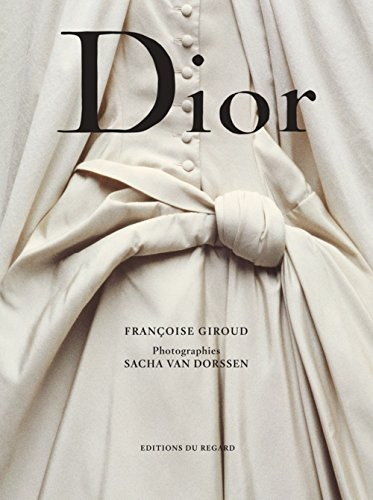 dior-christian-dior-1905-1957