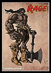 Rage Compilation #1 FR: Compilation de Rage 1 et 2