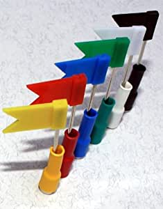 plan tafel orga memo karten organisations magnet neodym magnete f r. Black Bedroom Furniture Sets. Home Design Ideas