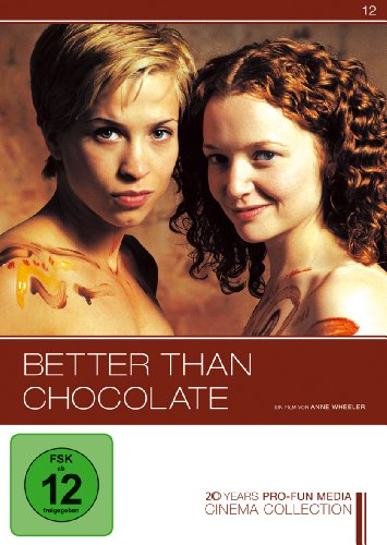 Better-than-Chocolate-20-Years-Pro-Fun-Media-Collection