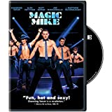 Magic Mike /