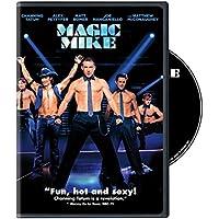 Magic Mike /