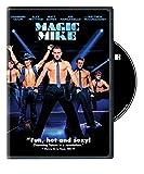 Magic Mike [Reino Unido] [DVD]