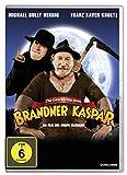 Die Geschichte vom Brandner Kaspar [2 DVDs] - Kurt Wilhelm
