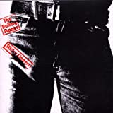 Sticky fingers | Rolling Stones (The). Parolier. Compositeur. Interprète