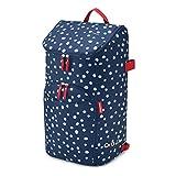Reisenthel citycruiser bag spots navy, DF4044