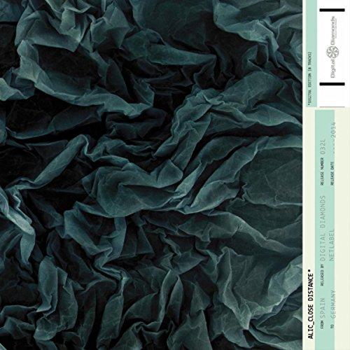 Granulate Cristal (Original Mix)