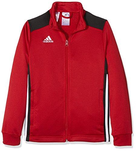 Adidas Regi18 PES Jkty Sport Jacket