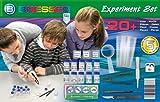 Bresser junior Experimentier-Set Mikroskop von Bresser