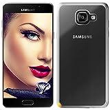 mtb more energy Coque extravagant pour Samsung Galaxy A5 2016 (SM-A510, 5.2'') |...