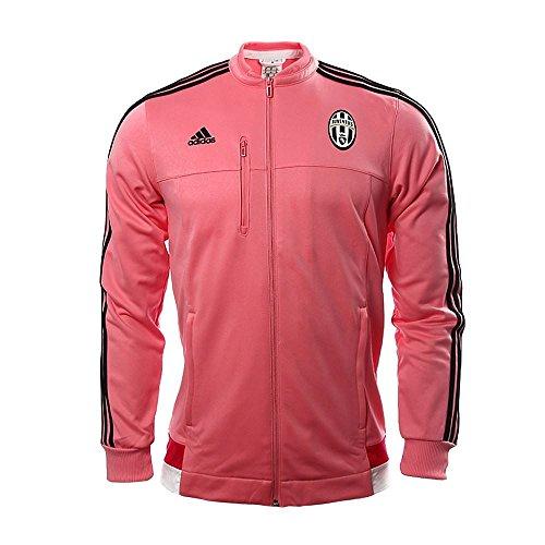 2015-2016-juventus-adidas-anthem-jacket-pink