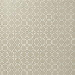 CHARTREUSE–1613/159–Cora–géométrique–Treillis–Maison–Papier Peint prestigieux