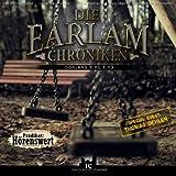 Die Earlam Chroniken S.01 E.03 - Dogland