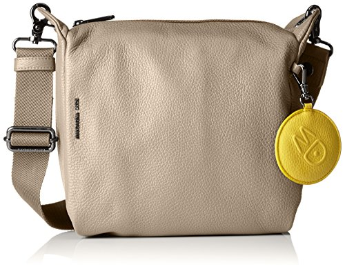 mandarina-duck-womens-mellow-leather-tracolla-cross-body-bag