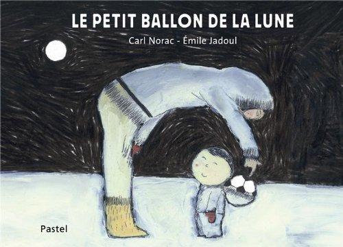 """<a href=""""/node/37719"""">Le petit ballon de la lune</a>"""