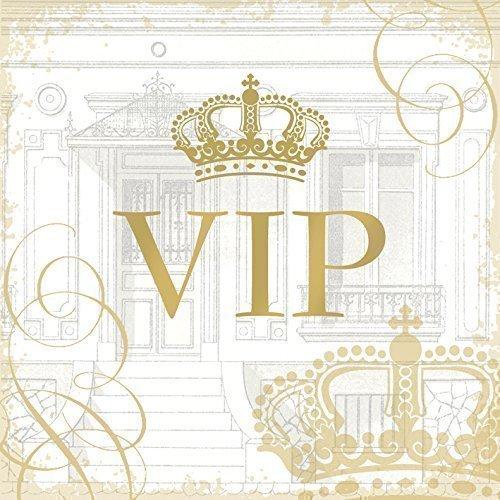 gold-royal-crown-swirls-pack-of-20-paper-napkins-serviettes-13-x-13