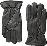 Status Men's Smart Touch Dress Gloves, B...