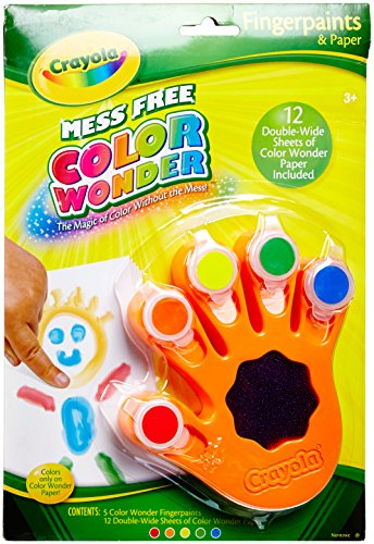 crayola-color-wonder-fingerpaint-packaging-may-vary
