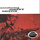 Introducing Johnny Griffin [VINYL]
