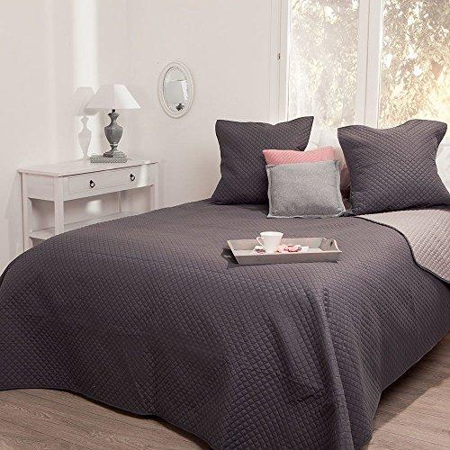 amazon couvre lit hijab mariage pas cher u orleans hijab mariage pas cher orleans sol with. Black Bedroom Furniture Sets. Home Design Ideas