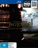 The Lord of the Rings - The Two Towers - Extended Edition