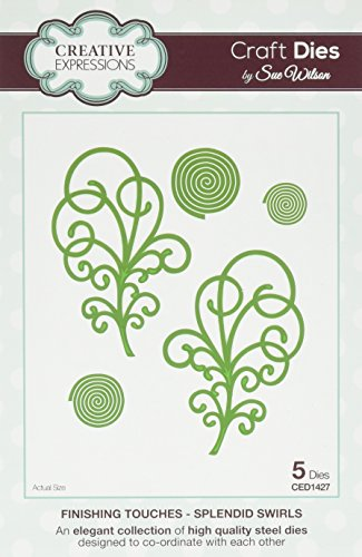 sue-wilson-designs-dies-finishing-touches-splendid-swirls-die-by-sue-wilson