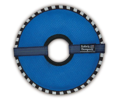 gralen-the-katies-bumper-frequent-flyer-circle-dog-toy