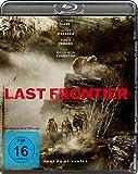 Last Frontier kostenlos online stream