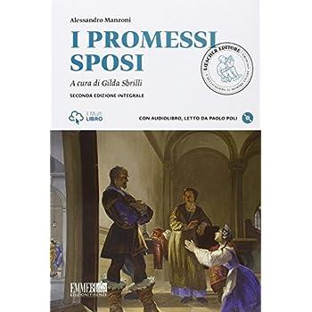 I Promessi Sposi. Con E-Book. Con Espansione Online